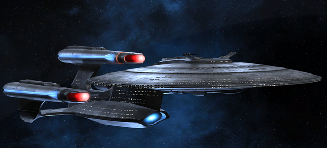 File:Dreadnought Cruiser.png
