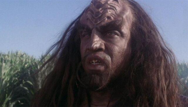 File:Klingon.jpg