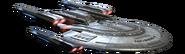 Stargazer - Perspective