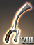 File:Ground weapon mekleth r8.png