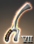 File:Ground weapon mekleth r7.png