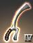 Ground weapon mekleth r4