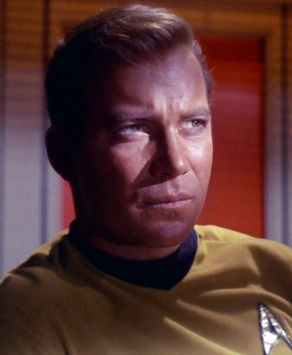File:292px-James Kirk, 2266.jpg