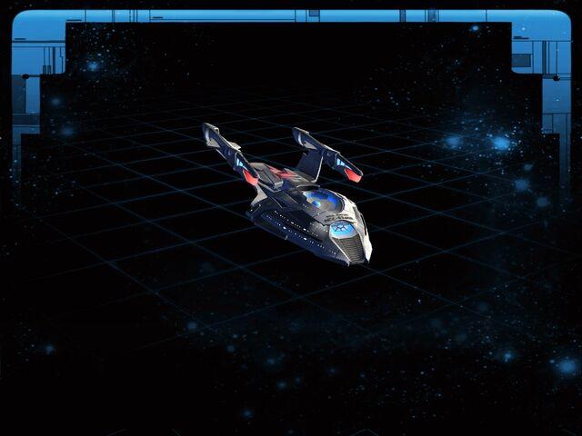 File:Quasar.jpg