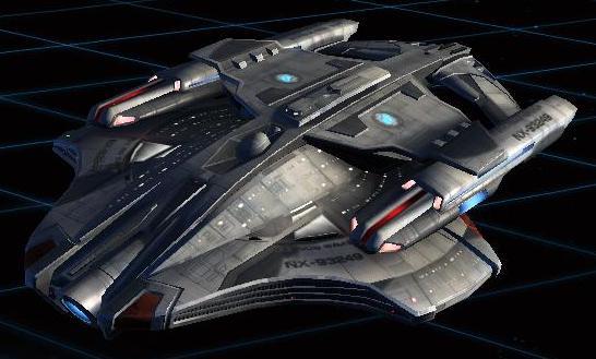 File:Fleet Class Hermes.jpg