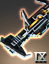 Ground Weapon Phaser Generic Assault R9
