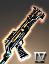Ground Weapon Phaser Generic Rifle R4