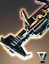File:Ground Weapon Phaser Generic Assault R5.png