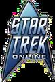 StarTrekOnline.png