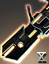 Ground Weapon Phaser Generic Assault R10