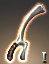File:Ground weapon mekleth r1.png