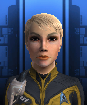 File:Commander Jenna Romaine.png