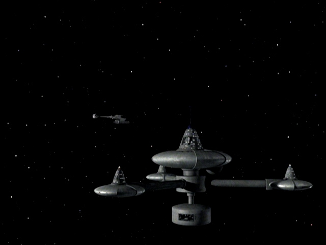 File:Deep Space Station K-7, TOS remastered.jpg