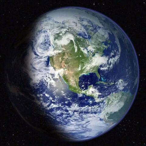 File:Earth TOS.jpg