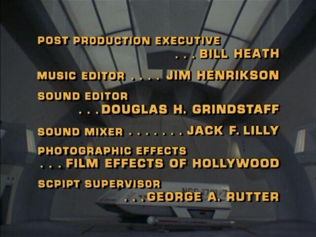File:1000px-The Galileo Seven credits spelling error.jpg