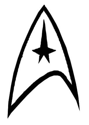 File:Star trek insignia.jpg