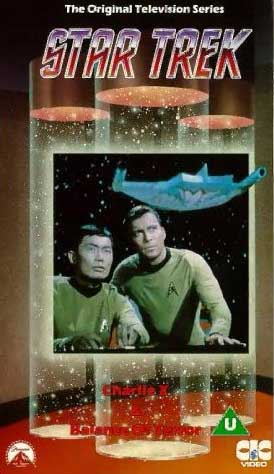 File:TOS vol 5 UK VHS cover.jpg