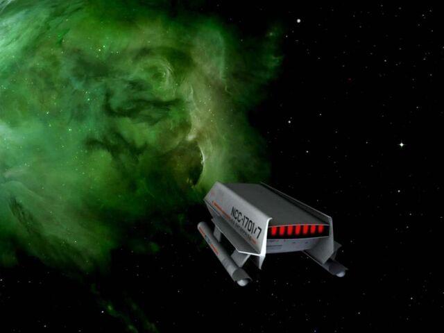 File:1000px-Galileo approaches Murasaki 312.jpg