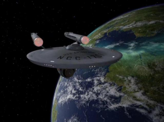 File:640px-USS Enterprise orbiting Omicron Ceti III, remastered.jpg