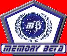 File:MBWiki.png