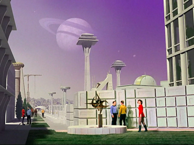 File:Starbase 11 surface, TOS remastered.jpg