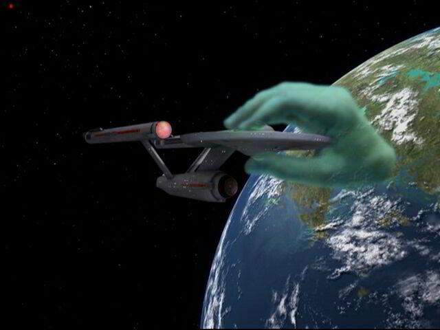 File:Enterprise TOS.jpg