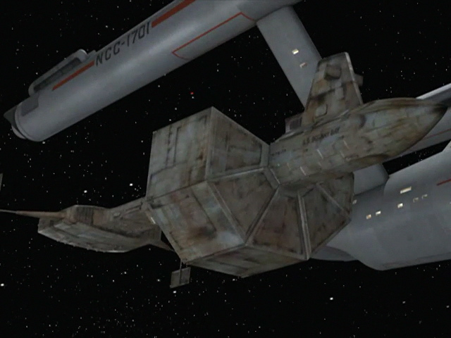File:Enterprise Space Seed.png