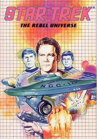 File:Rebel universe cover.jpg