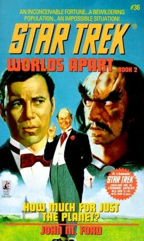 File:How Much for Just the Planet Worlds Apart cover.jpg