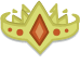 File:Crown of Luck.png