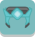 File:Inv diamond helmet.png