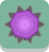 File:Inv amethyst spikewall.png