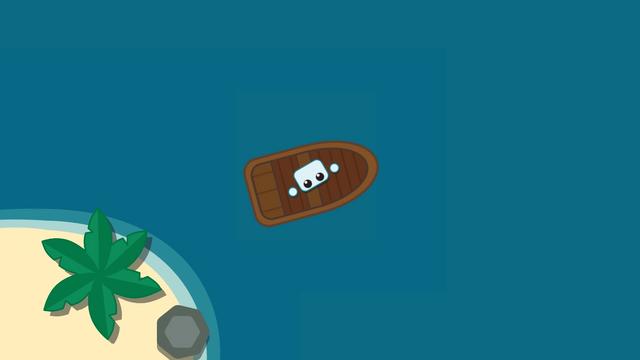 File:Art boat.png