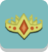 File:Inv luck crown.png