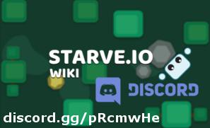 File:Wiki Discord Logo.png