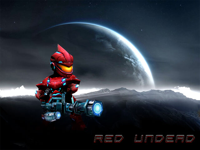 File:Red Undead Upload.jpg