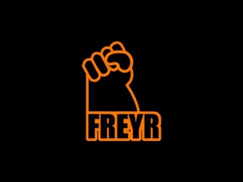 File:Frreyr Games logo.jpg