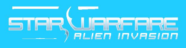 File:Star Warfare Alien Invasion.png