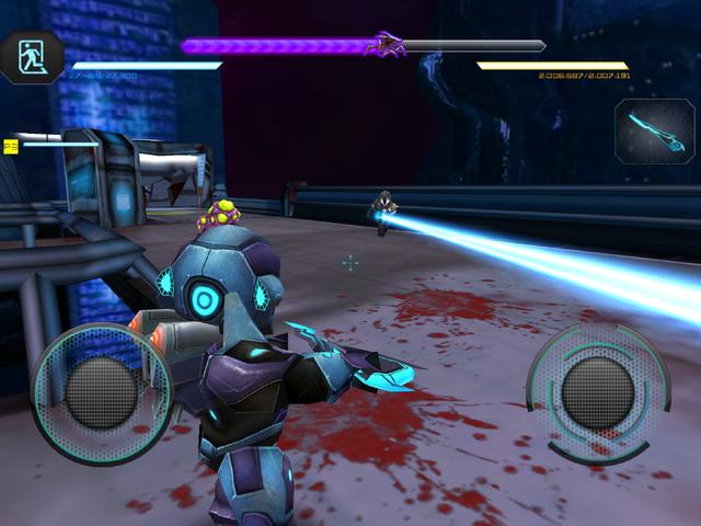 File:Battle laser perseus.PNG
