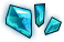 AzureCrystal