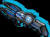 GeminiSW2
