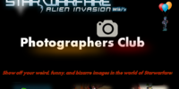 Photographer's Club