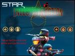 SpartanPro1 - Noob's In Action