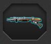 TSG-03slot
