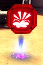 ImmolationPickup