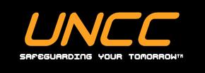 Concept Art Logo