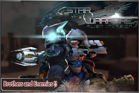 File:Star Warfare.jpg
