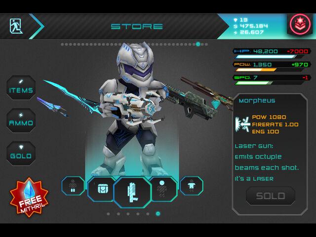 File:Pegasus Armor.jpg
