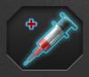 Medium Healthslot