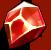 CrimsonRockCrystal